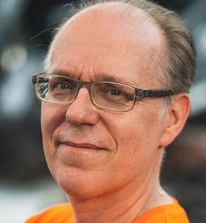 Marko Walavaara